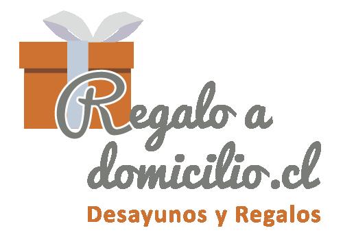 Regalos a Domicilio: Desayunos a Domicilio, Regalos para Nacimiento. Santiago, Chile